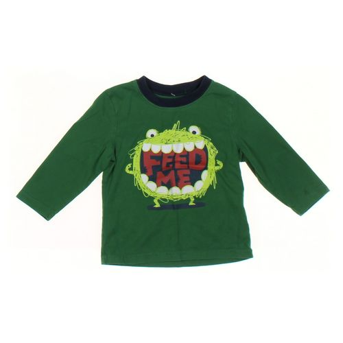 Circo Shirt in size 18 mo at up to 95% Off - Swap.com