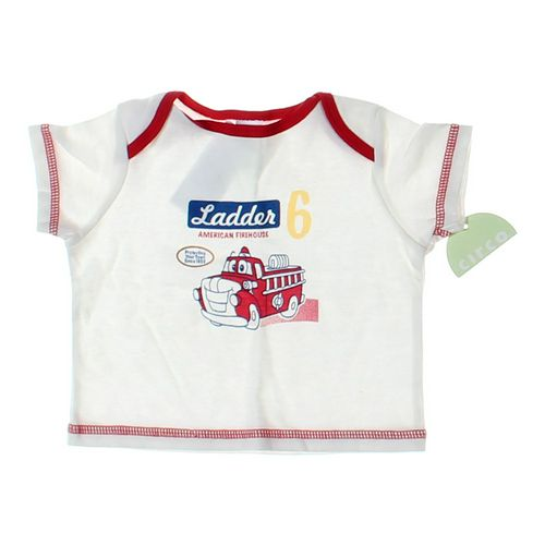 Circo Shirt in size 3 mo at up to 95% Off - Swap.com