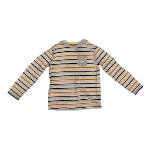 Circo Shirt in size 6 at up to 95% Off - Swap.com