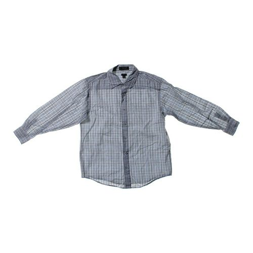 Claiborne Shirt in size 14 at up to 95% Off - Swap.com