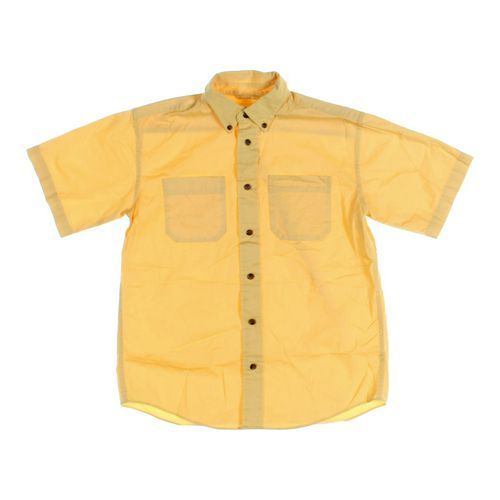 Class Club Shirt in size 12 at up to 95% Off - Swap.com