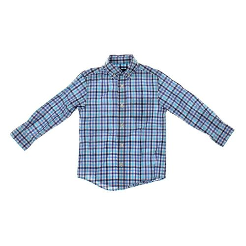 Class Club Shirt in size 4/4T at up to 95% Off - Swap.com