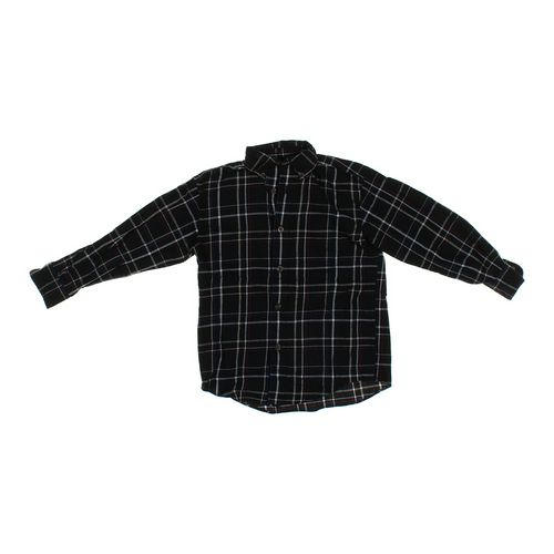Class Club Shirt in size 6 at up to 95% Off - Swap.com