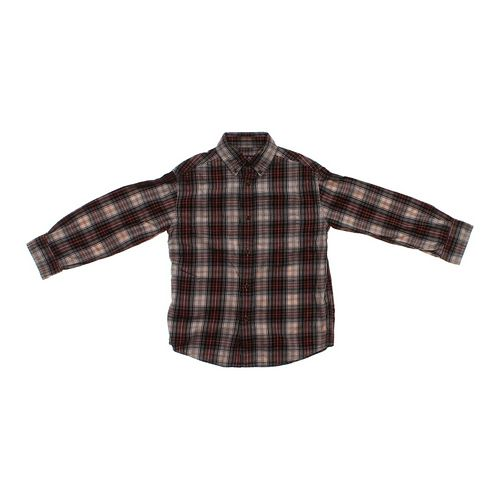 Class Club Shirt in size 7 at up to 95% Off - Swap.com