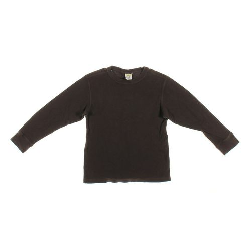 Crazy 8 Shirt in size 10 at up to 95% Off - Swap.com