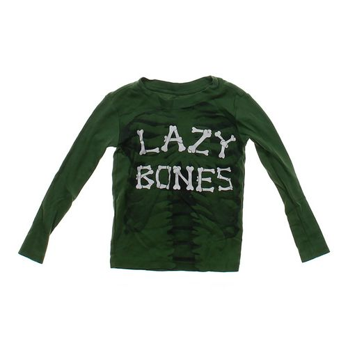 Crazy 8 Shirt in size 6 at up to 95% Off - Swap.com