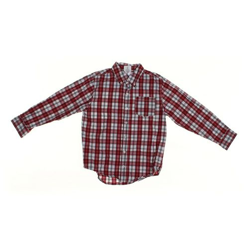 Crazy 8 Shirt in size 8 at up to 95% Off - Swap.com
