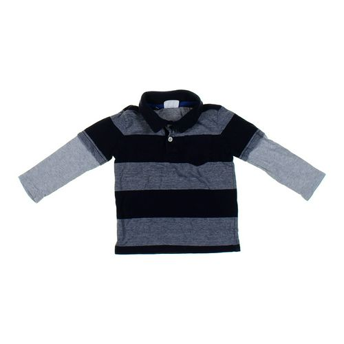 Crazy8 Shirt in size 3/3T at up to 95% Off - Swap.com