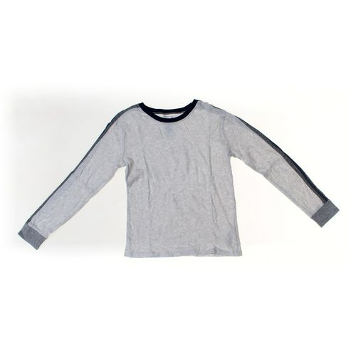 crewcuts Shirt in size 10 at up to 95% Off - Swap.com