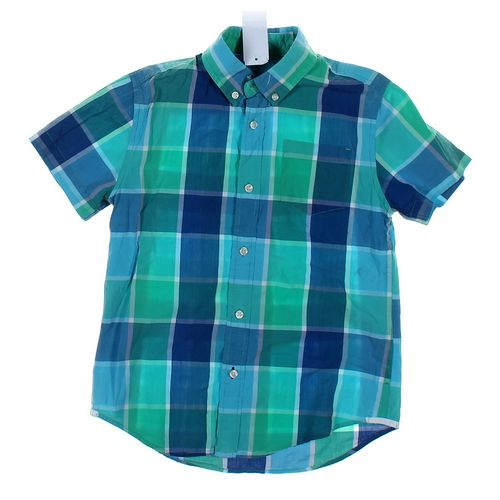 crewcuts Shirt in size 8 at up to 95% Off - Swap.com