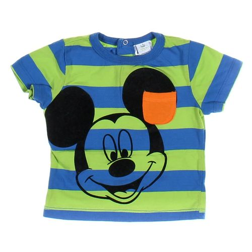Disney Shirt in size 18 mo at up to 95% Off - Swap.com
