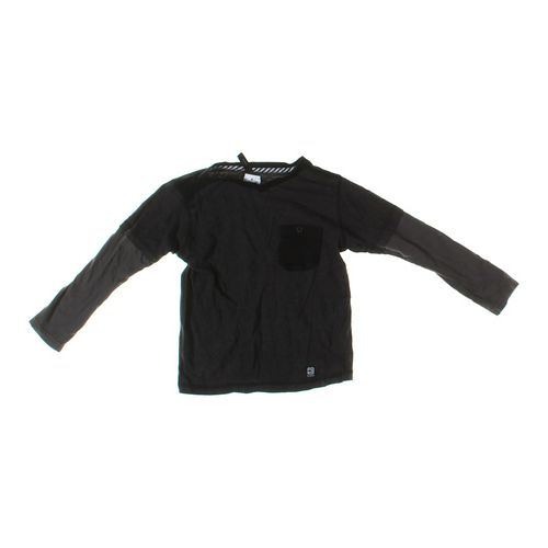 Distortion Clothing Shirt in size 5/5T at up to 95% Off - Swap.com