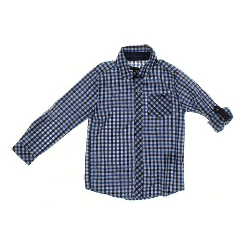DKNY Shirt in size 4/4T at up to 95% Off - Swap.com