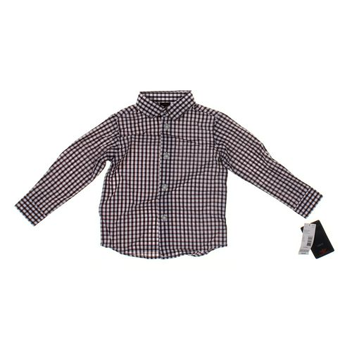 Dockers Shirt in size 24 mo at up to 95% Off - Swap.com