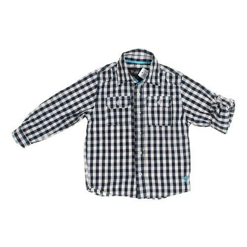 English Laundry Shirt in size 4/4T at up to 95% Off - Swap.com