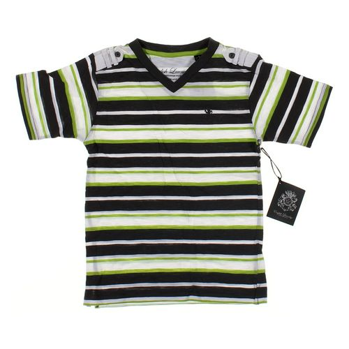 English Laundry Shirt in size 5/5T at up to 95% Off - Swap.com