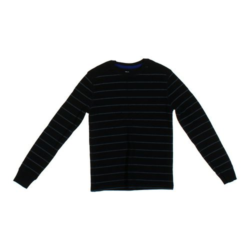 Epic Threads Shirt in size 6 at up to 95% Off - Swap.com