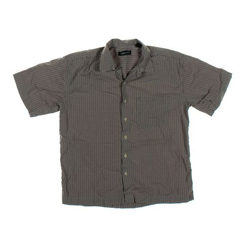 Exceed Shirt in size 12 at up to 95% Off - Swap.com
