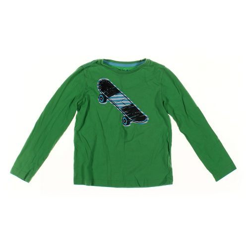 FabKids Shirt in size 6 at up to 95% Off - Swap.com
