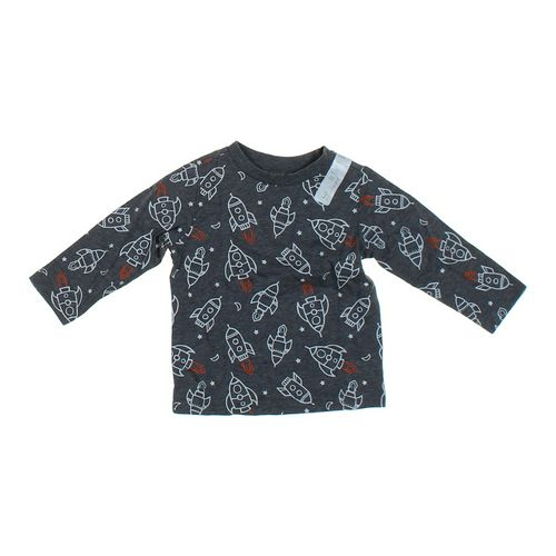First Impressions Play Shirt in size 12 mo at up to 95% Off - Swap.com