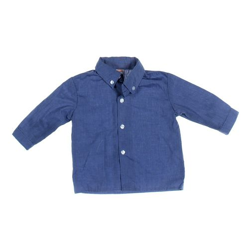 Fisher-Price Shirt in size 12 mo at up to 95% Off - Swap.com