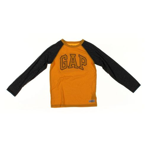 Gap Shirt in size 12 at up to 95% Off - Swap.com
