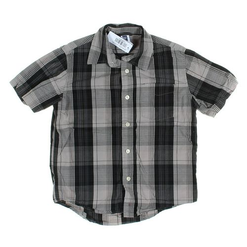 Gap Shirt in size 6 at up to 95% Off - Swap.com