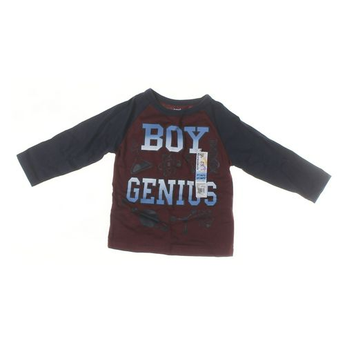 Garanimals Shirt in size 2/2T at up to 95% Off - Swap.com