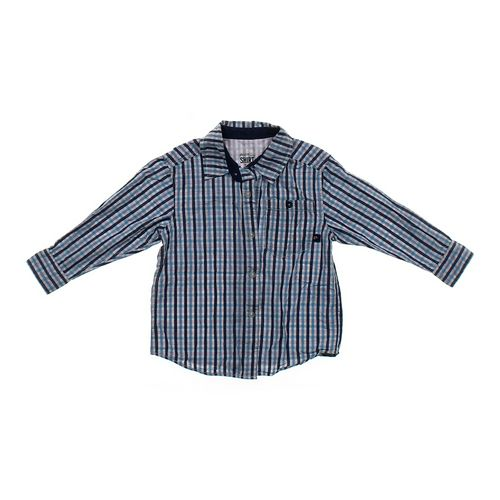 Genuine Kids from OshKosh Shirt in size 3/3T at up to 95% Off - Swap.com