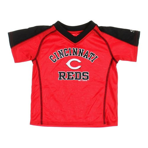 Genuine Merchandise Shirt in size 4/4T at up to 95% Off - Swap.com