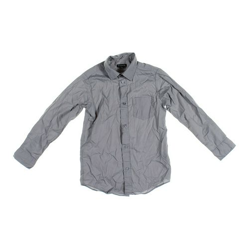 GEORGE Shirt in size 10 at up to 95% Off - Swap.com