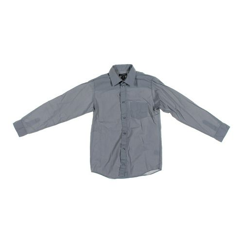 GEORGE Shirt in size 14 at up to 95% Off - Swap.com