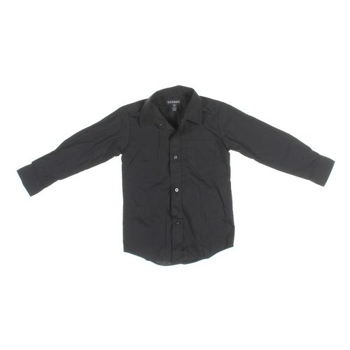 GEORGE Shirt in size 4/4T at up to 95% Off - Swap.com