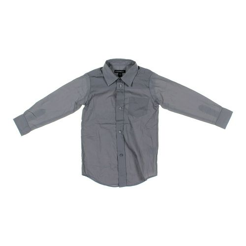 GEORGE Shirt in size 5/5T at up to 95% Off - Swap.com
