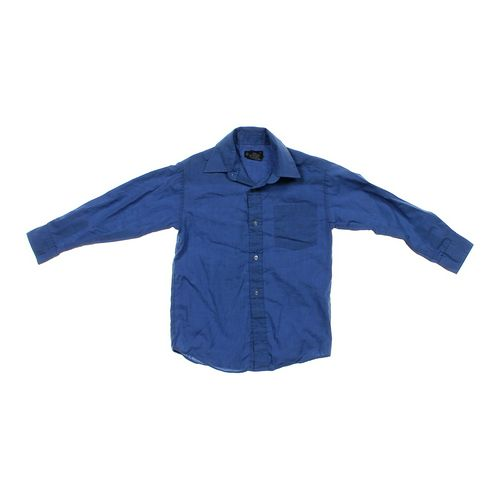 GEORGE Shirt in size 6 at up to 95% Off - Swap.com