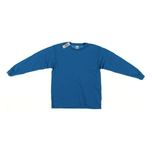 Gildan Shirt in size 12 at up to 95% Off - Swap.com