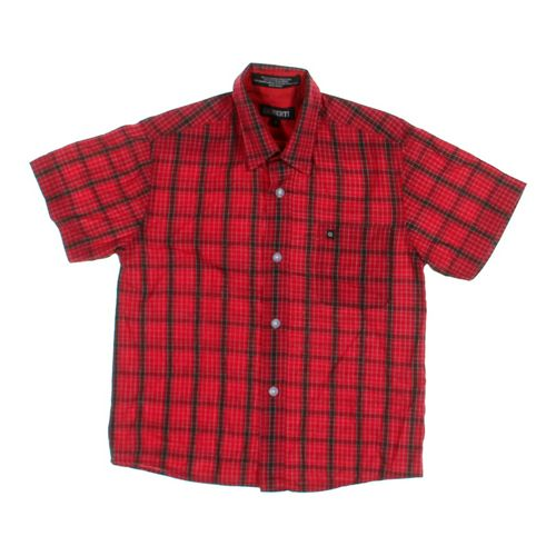GIOBERTI Shirt in size 6 at up to 95% Off - Swap.com