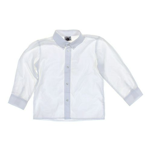 Goodlad Shirt in size 5/5T at up to 95% Off - Swap.com