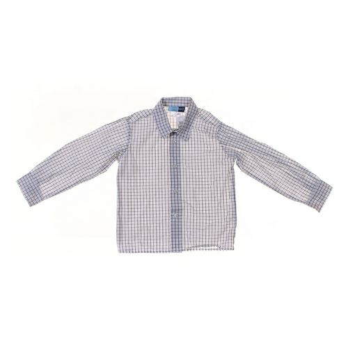 Goodlad Shirt in size 6 at up to 95% Off - Swap.com