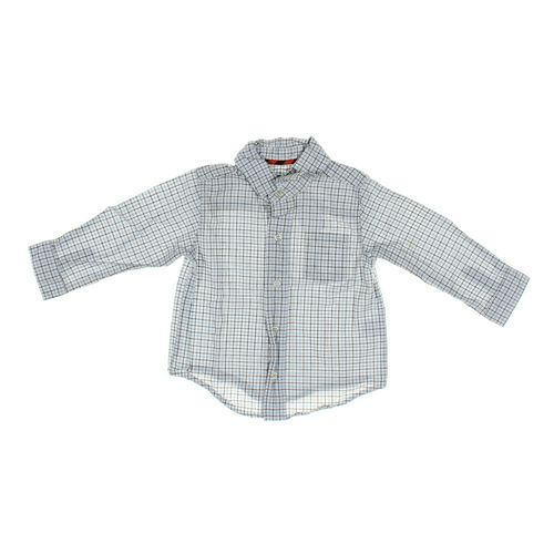 Greendog Shirt in size 18 mo at up to 95% Off - Swap.com
