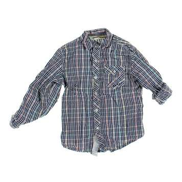 e53b8030 Kids Apparel: Gently Used Items at Cheap Prices
