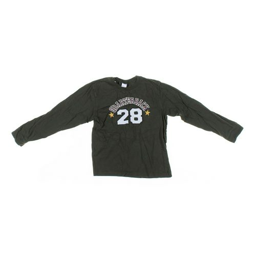Gymboree Shirt in size 10 at up to 95% Off - Swap.com