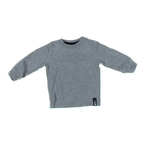 Gymboree Shirt in size 18 mo at up to 95% Off - Swap.com