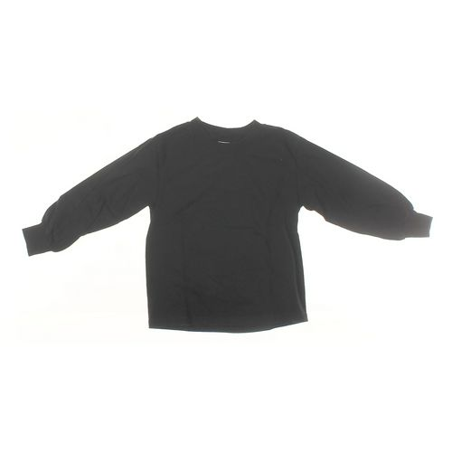 Hanes Shirt in size 2/2T at up to 95% Off - Swap.com