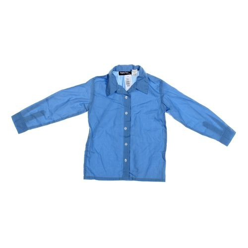 Happy Fella Shirt in size 6 at up to 95% Off - Swap.com