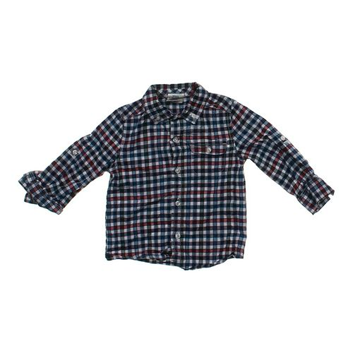 Healthtex Shirt in size 18 mo at up to 95% Off - Swap.com
