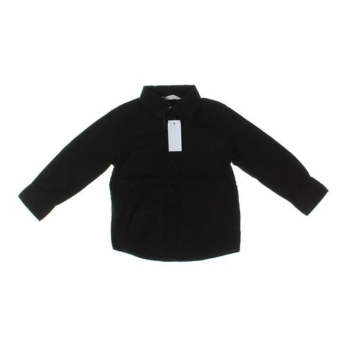 H&M Shirt in size 2/2T at up to 95% Off - Swap.com