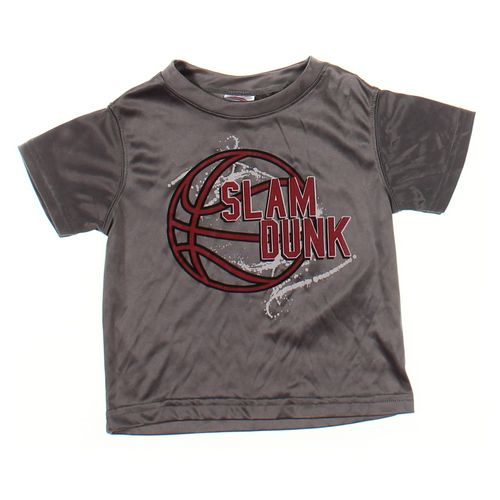 Into The Net Shirt in size 18 mo at up to 95% Off - Swap.com
