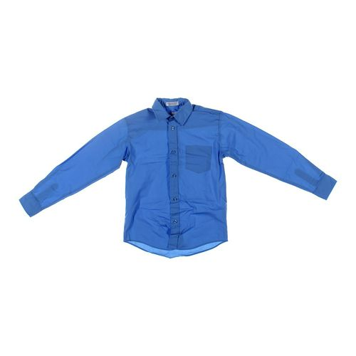 Izod Shirt in size 12 at up to 95% Off - Swap.com