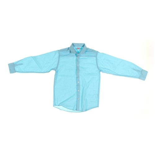 Izod Shirt in size 14 at up to 95% Off - Swap.com
